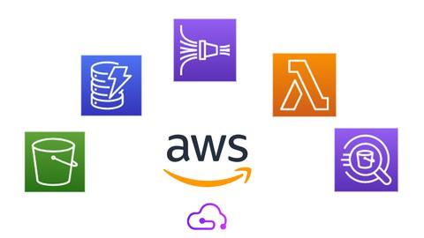Fundamentos de Big Data en AWS