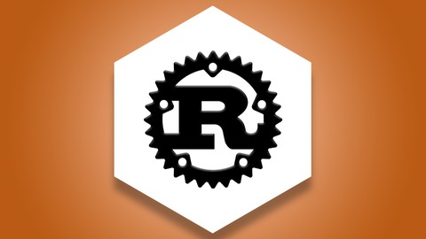 Rust Lang Free for Beginners