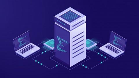 Basics of Database Management System-2021