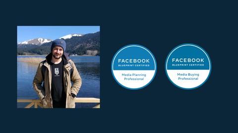 Google Tag Manager ile Facebook Conversion API Kurulumu