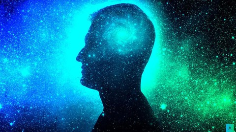Discovering The Power Of Your Unconscious Mind