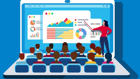 Professional Diploma In Online Teaching