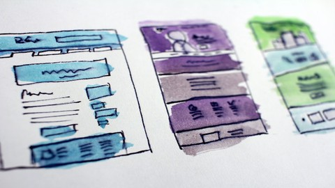 CSS 3 Visual Learning