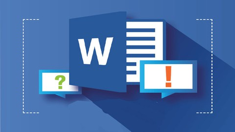 Ms word 2013 full course step by step