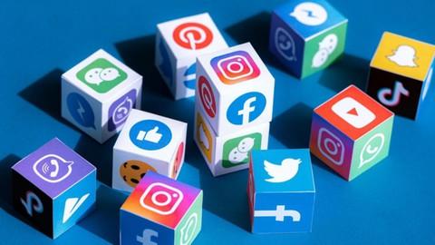 .Net Core Sosyal Medya ile Login Ve Register İşlemleri
