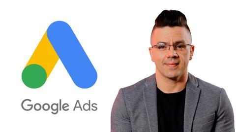 Venda Mais Usando o Google Ads do Jeito Certo