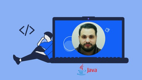 Master Java Generics In Arabic - إحترفها باللغة العربية