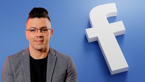 Venda Mais Usando o Facebook Ads