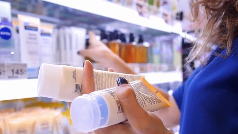 Manufacturing A Beauty Brand: Personal Care, Cosmetics, Etc