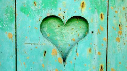The essense of self love