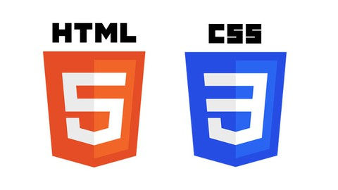 Formation html et css