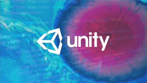 The Complete 2021 Unity Multiplayer Bootcamp with C#
