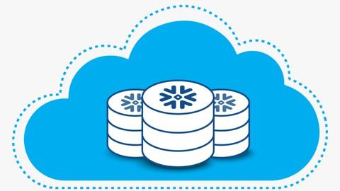 Snowflake Database - The Modern Data Lake