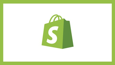 Build Your Shopify eCom Store In 3 Hours (Bare Essentials)