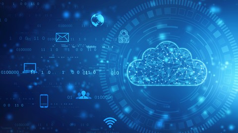 Learn Oracle Cloud Infrastructure Fundamentals
