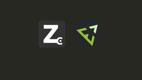 Emmet (Zencoding) ile Daha Hızlı Html ve CSS Kodlayın