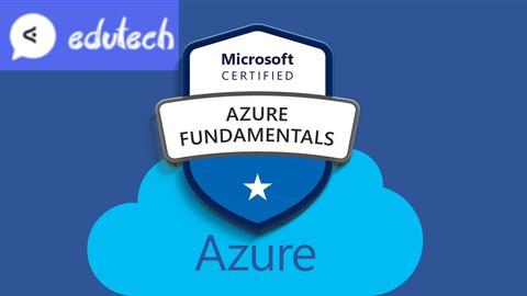 AZ-900: Microsoft Azure Fundamentals Exam for passing (276)