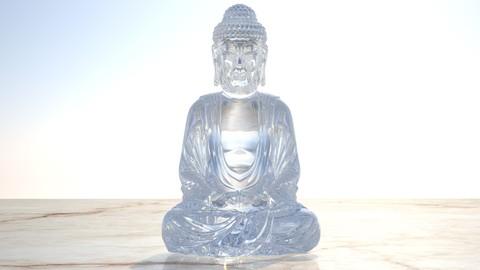 The Diamond Sutra - Buddhist Teaching on Emptiness | Part 1