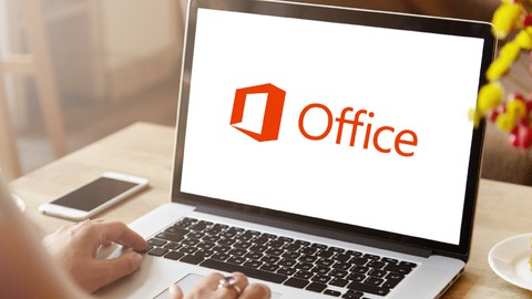 Microsoft Office 365 Masterclass: Complete Office 365 Course