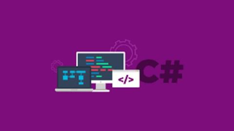 O C# Para Guerreiros(a) Aprendizado Aplicado Com Projetos
