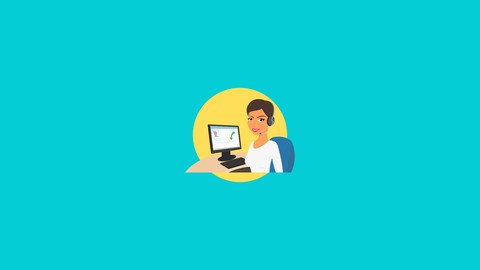 Getting Started with Call Center Training