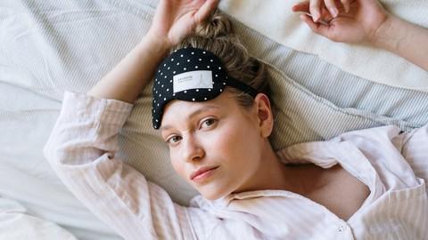 Curso de Tratamiento de los Trastornos del Sueño