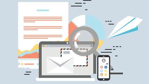 MS-203 Microsoft 365 Messaging Certification Exam Test 2021