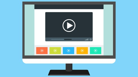 Youtube Marketing With Youtube Ads For Beginners