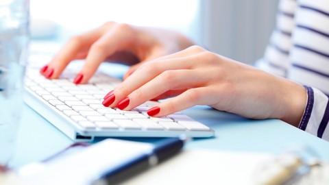 『ビジネスオンライン化の賢い始め方』