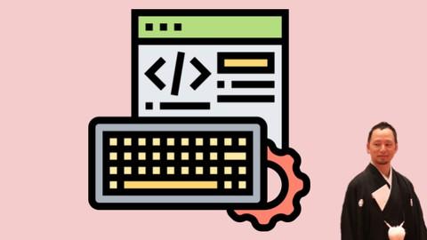 ショートカットキーヘビーユーザーのためのAHKプログラミング