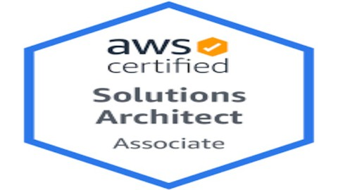 Amazon AWS Certiefied Arquitect Solutions tests