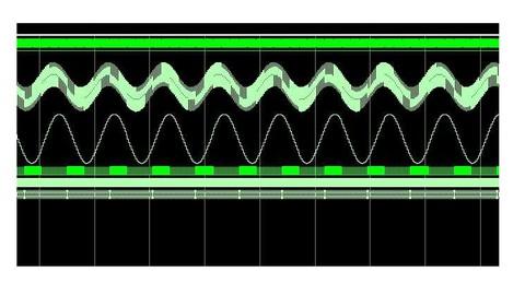 FPGA Filter