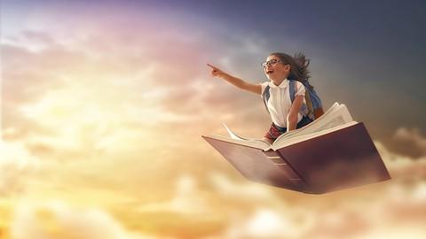 Luzides Träumen lernen und Klarträume steuern