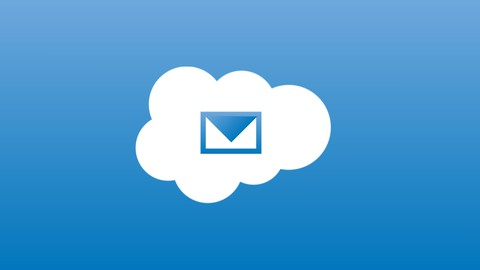 6x Marketing Cloud Certified Email Specialist Exams- 2021