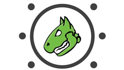 OpenVas GVM 20.08 do Básico a Avançado no Kali Linux 2021.1