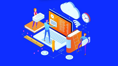 Salesforce Development Lifecycle and Deployment Designer