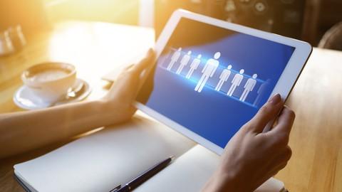 Guida al recruiting di professionisti IT e Digital