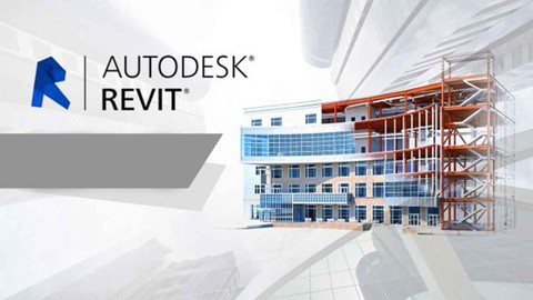 Revit Architecture For Beginners In Hindi [Crash Course]