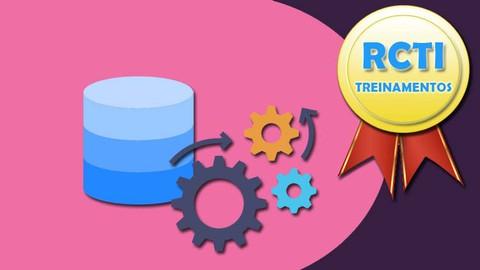 Data Warehouse - Aprenda do ZERO
