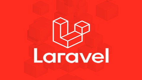 Laravel From The  Basics to Build Large Apps and Rest APIs