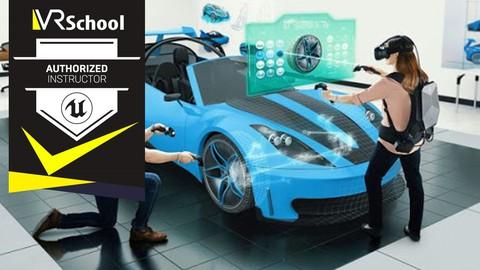 Marketing Realidad Virtual para Empresas. Pruébalo.