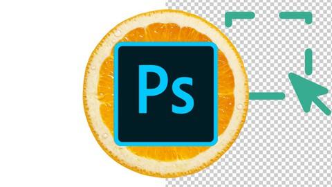 オンラインショップ運営者必見 Photoshopを使って白背景の商品画像作成