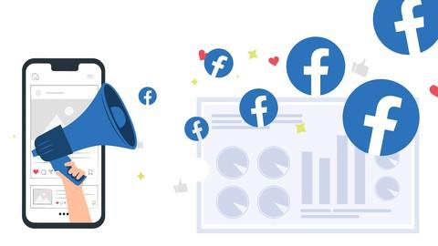 【WEB集客の最強ツール】はじめてのFacebook広告 / 完全ガイド