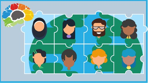 Improving Diversity and Inclusion (DEI) in Your Workplace
