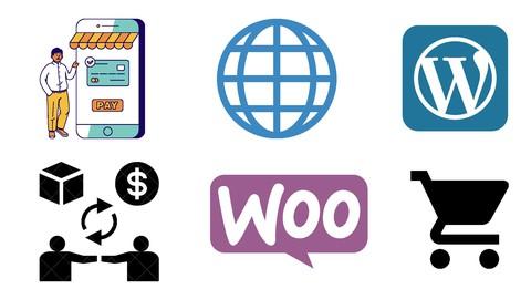 How to Create Woocommerce Multi Vendor Marketplace