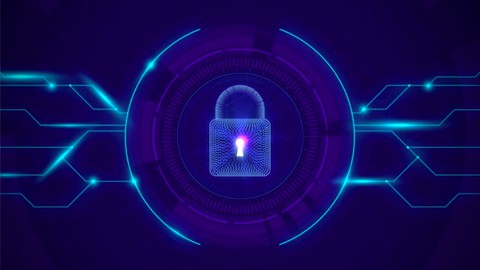 Cyber Security A-Z™: Masterclass Course for Non-Techies