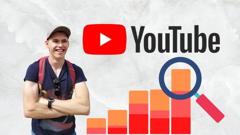 Youtube: Devenir YouTubeur en 2021