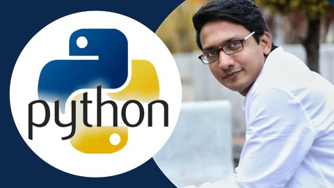 Coding in Hindi   Learn Python in Hindi   Basic level course