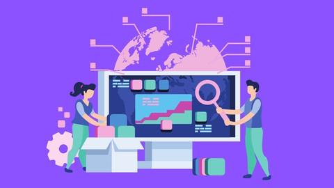 Learn IBM Cloud [BlueMix]