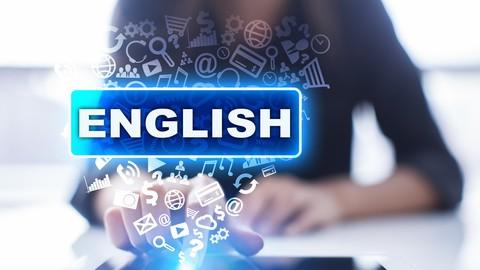 English Language Practice 2021